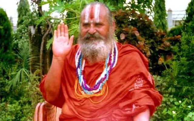 Guruji's Ambrosial Words