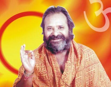 What Is Guru Kripa?