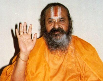 Everybody Wants To Be Guru!