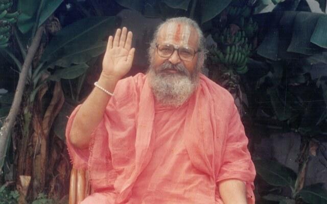 May Guru Bless You All